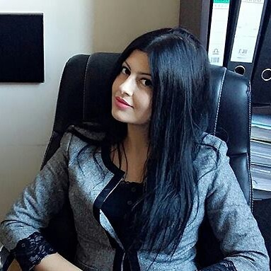 Мери Манукян